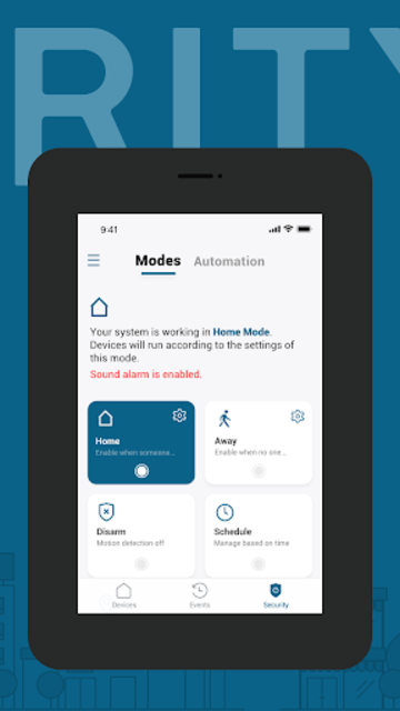 Eufy Security screenshot 8