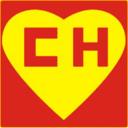 Botonera del Chavo y Del Chapulin Colorado (Soundboard)