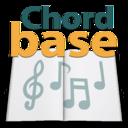 Icon for Chordbase