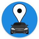 Icon for Find My Parked Car - Automatically Locate Car