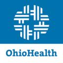 Icon for OhioHealth