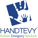 Icon for Handtevy Mobile