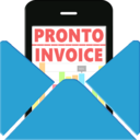 App to Create Professional Invoice in One Minute