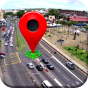 Icon for Street View Live HD: GPS Route & Voice Navigation