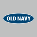 Icon for Old Navy