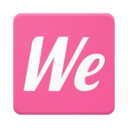 Icon for We Did It - Relationship Method