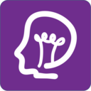 Icon for Epilepsy Journal