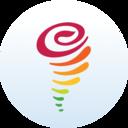 Icon for Jamba Juice