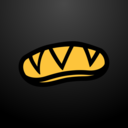 Icon for Which Wich