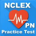 Icon for NCLEX PN