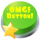 Icon for OMG! Button! BMF Edition