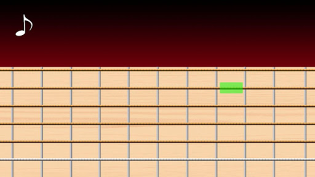 Electric Guitar with Songs screenshot 7