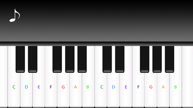 Piano With Free Songs to Learn screenshot 5