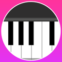 Icon for Piano With Free Songs to Learn
