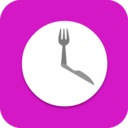 Icon for Plan Meals - MealPlanner