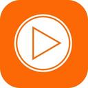 Icon for Lubwe Radio Mix 2.0