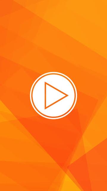 Lubwe Radio Mix 2.0 screenshot 5
