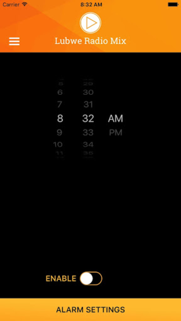 Lubwe Radio Mix 2.0 screenshot 8