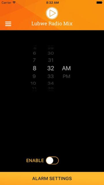 Lubwe Radio Mix 2.0 screenshot 18