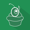 Icon for Food Monster: Vegan Recipes