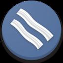 Icon for BaconReader Premium for Reddit