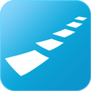 Icon for WellSteps