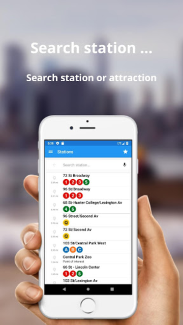 Download Nyc Subway Map Iphone.New York Subway Mta Map And Routes