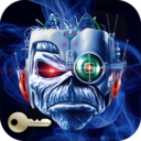 Icon for Maiden Audio App Unlocker