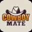 Cowboy Mate