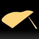 Icon for Online Piano Atlas