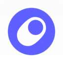 Icon for onoff App - Call, SMS, Numbers