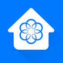 Icon for Ooma Home Security