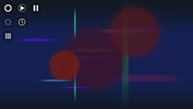 Bloom: 10 Worlds screenshot 2