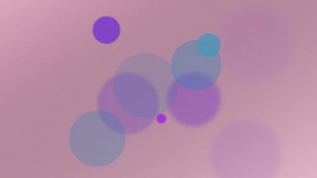 Bloom: 10 Worlds screenshot 3