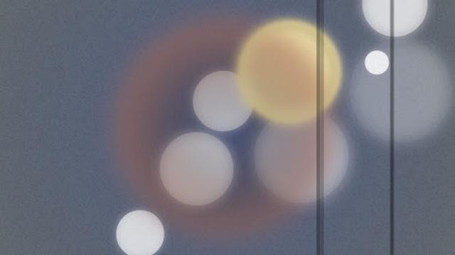 Bloom: 10 Worlds screenshot 6