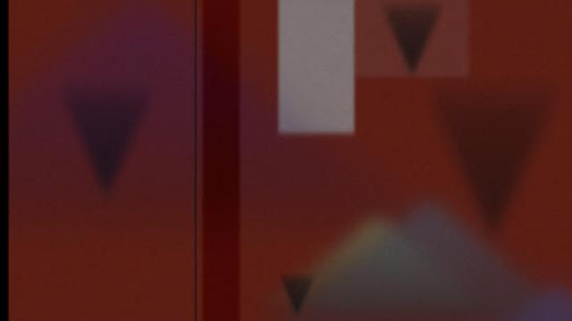 Bloom: 10 Worlds screenshot 7