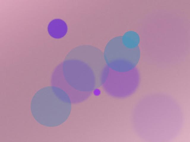 Bloom: 10 Worlds screenshot 11