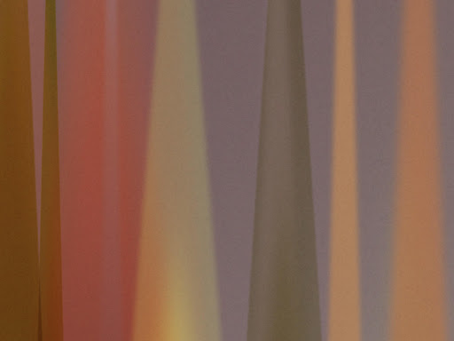 Bloom: 10 Worlds screenshot 12