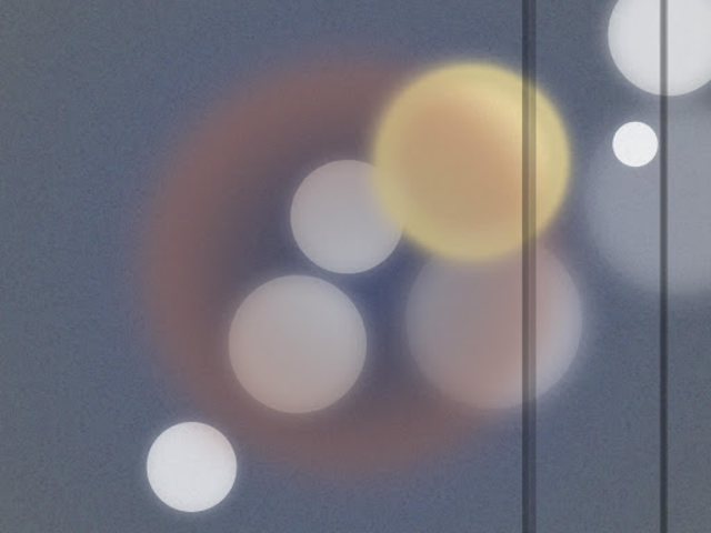Bloom: 10 Worlds screenshot 14