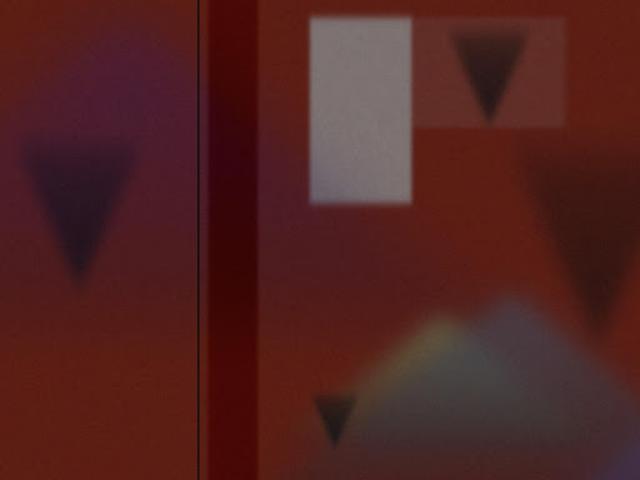 Bloom: 10 Worlds screenshot 15