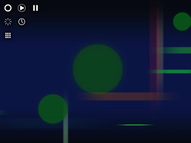 Bloom: 10 Worlds screenshot 18