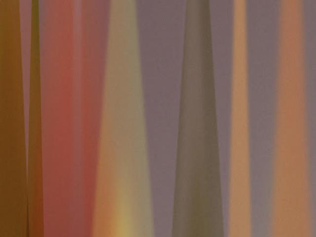 Bloom: 10 Worlds screenshot 20