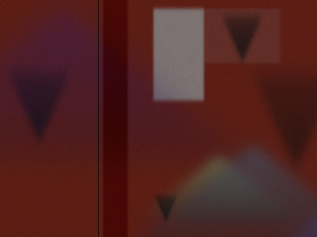 Bloom: 10 Worlds screenshot 23