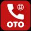 OTO Global International Calls