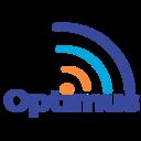 Icon for Optimus