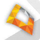 Icon for OptumRx