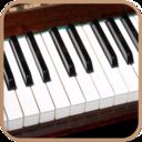 Icon for Organ Keyboard 2017