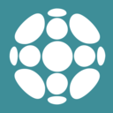 Icon for LifeProfile