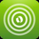 Icon for STIM onTrack ™ App