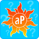 Icon for Ask Prediction: Authentic Guru on Astrology App